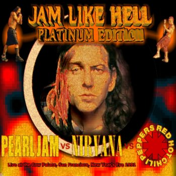 Nirvana Jam Like Hell