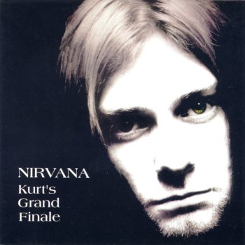 Nirvana Kurts Grand Finale